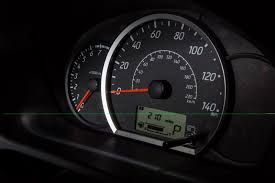 altezza car 2014 2014 mitsubishi mirage is a bad car consumer reports says