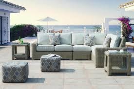 Wicker Patio Sets On Sale by Erwin U0026 Sons Outdoor Wicker Patio Furniture U2014 Oasis Pools Plus Of