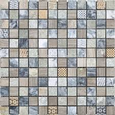 marble mosaic tile blue marble mosaic tile blue marble mosaic tile suppliers and
