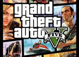 gta 5 apk official gta 5 apk free 100 working gta 5 v1 05 apkfunz