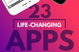 Design This Home Hack Tool Download 23 Life Changing Apps We Downloaded This Year