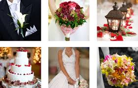 wedding vendors chicago weddings wedding planning guide vendors chicago