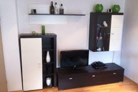 Wohnzimmerschrank Pinie Weiss Wohnwand Dunkelbraun Alle Ideen Für Ihr Haus Design Und Möbel