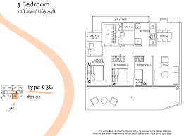 steven suites el development call 6100 9876