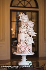 wedding cake styles 812 best wedding cake style images on amazing cakes