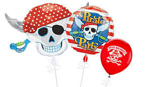 balloon delivery portland or catagories pirate balloons portland balloon delivery