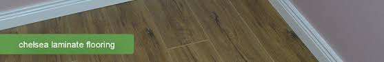 lifestyle chelsea 8mm laminate flooring order a sle now