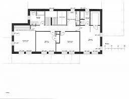 hillside garage plans slab home floor plans beautiful slab foundation house plans