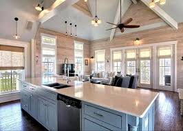 kitchen ceiling fan ideas lovely kitchen extractor fans with lights ideas e kitchen stunning