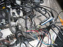 2004 impala wiring harness on 2004 images free download wiring