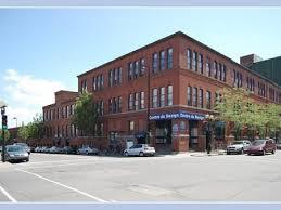 voir 7 bureau partagé à louer montréal centre ville local à louer
