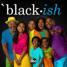blackish is the best family show right now why aren t you