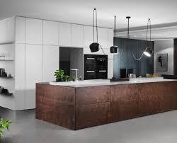 european kitchen cabinets in west palm beach