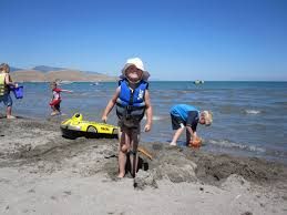 Utah beaches images 7 beaches in utah that you must check out this summer jpg