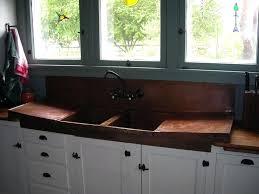 Blue Kitchen Sinks Blue Kitchen Sink Stainless Steel Sink Navy Blue Kitchen Sink