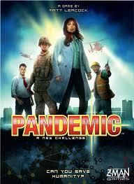 film quote board game showcase panda game manufacturing