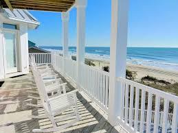 13 best beach house images on pinterest beach homes beach