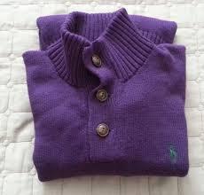 best 25 sweater sale ideas on pinterest vestido oriental levis