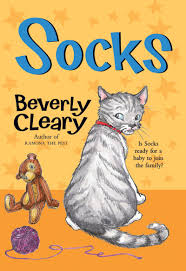 childrens thanksgiving books beverly cleary scholastic