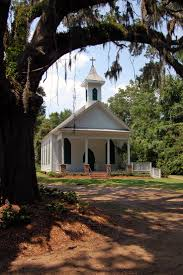 192 best old churches and cemeteries images on pinterest