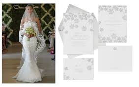 wedding dress rental bali asian fusion weddings oscar de la renta launches wedding