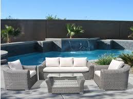 salon de jardin exterieur resine 10 best un extérieur au top images on salons gardens