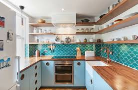 kitchens design ideas mid century modern small kitchen design ideas you ll want to