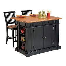 Powell Kitchen Island 28 Black Kitchen Island With Stools Crosley Furniture Solid