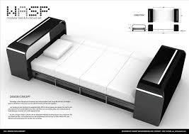 Bedroom Furniture Beds Furniture Bed Design Png Vanvoorstjazzcom