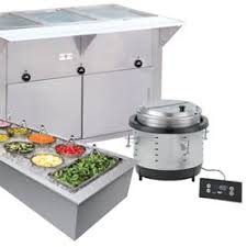 buffet supplies buffet equipment