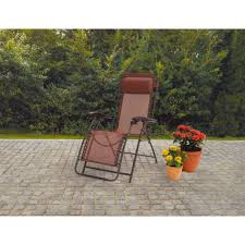 Patio Chairs At Walmart by Walmart Patio Furniture Sets Clearance Home Design Inspiration
