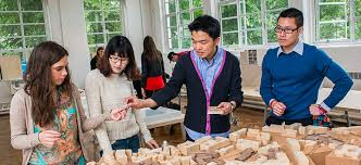 Art And Design London Foundation Diploma In Art U0026 Design For 2018 Entry London