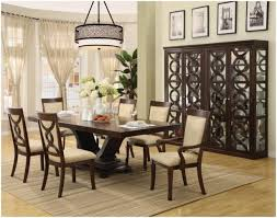 Chandelier Lighting Lowes Lovely Lowes Dining Room Lights Dining - Lowes dining room lights