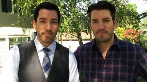 The Property Brothers Open House The Property Brothers Videos Playing House Usa