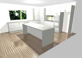 Kitchen And Laundry Design Prestige Appliances Chatswood Design Service For Kitchens Laundry