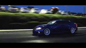 isf lexus slammed wtfsmith u0027s stanced isf lowerclassroyalty youtube