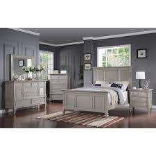 gray bedroom sets bedroom levin furniture