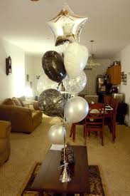 the hill balloon bouquet 80 best the hill images on breakers the