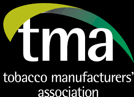 jti security the tobacco manufacturers u0027 association tma youth access prevention