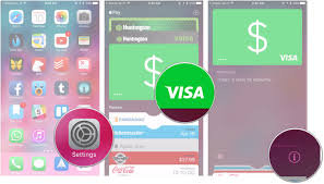 photo card how to use apple pay without a credit card imore