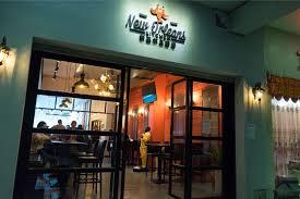 Cafeteria Kitchen Design New Orleans Kitchen Shenzhen Restaurant Reviews Phone Number