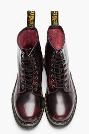 s army boots uk best 25 s combat boots ideas on mens