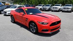 ford mustang gt fastback 2015 2015 ford mustang gt 2dr fastback in mallie ky tim