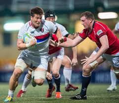 winger charlie higson smith set to debut for hong kong against