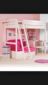 23 best loft beds images on pinterest lofted beds lofts and