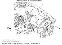 2003 cadillac cts wiring diagram wiring diagram simonand