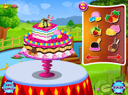 cake decoration cooking games 3 7 9 download apk for android aptoide