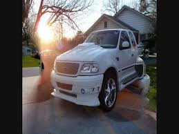 videos de camionetas modificadas newhairstylesformen2014 com on 24 s ford f150 tuning youtube