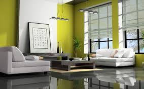 beautiful interior home designs beautiful home interior design 6 attractive inspiration ideas