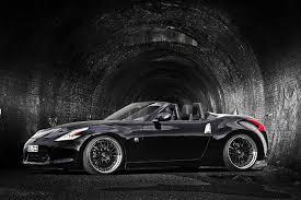 nissan 370z matte black nissan z wallpapers high quality resolution cars wallpaper hd